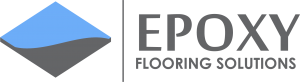 Epoxy_Flooring_Solutions_Logo_Trimmed.png