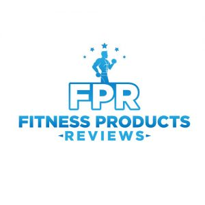 Fitness Products Reviews-Logo.jpg