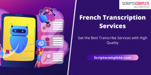 French Transcription Services.png