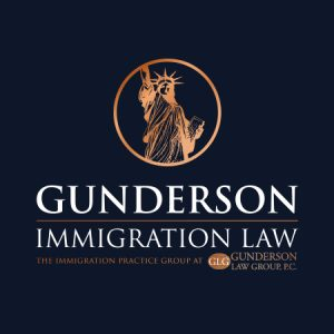 GIL-gunderson-law-group-logo.jpg