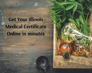 Get Your Illinois Medical Certificate Online in minutes.jpg