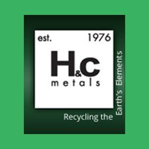 HC Metals.jpg