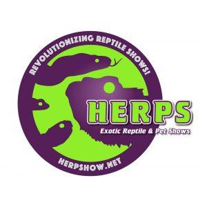 HERPS Logo.jpg