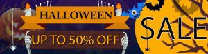 Halloween-banner-for-jacket-junction-final-1536x406.jpg