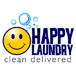 Happy Laundry and Dry Cleaning.jpg