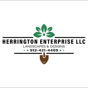 Herrington Enterprises Landscapes and Designs.jpg