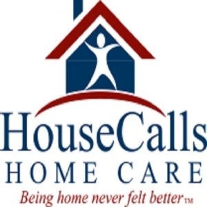 Home Care & HHA Employment Queens.jpg