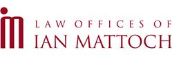 ILM_Nav-Logo-72b.jpg