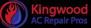 KingwoodACRepairPros-Logo.png