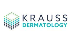 Krauss-Dermatology-Logo.jpg
