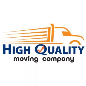 LOGO 1000x1000_highqualitymoving_relocation companies detroit.jpg