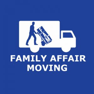 LOGO 800X800_familyaffairmoving_moving orange county.jpg