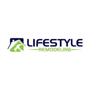 Lifestyle-Remodeling-Overland-Park-Kansas.jpg