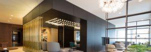 Living-Room-Center-Piece-For-Bottom-Slider-scaled.jpg