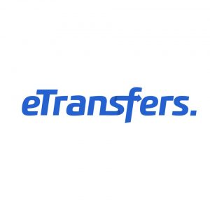 Logo eTransfers Blanco.jpeg