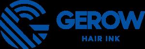Logo-utimo.png