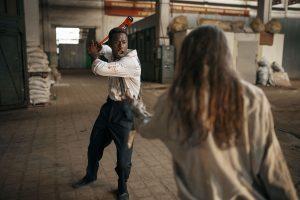 MAG-Stunts-female-zombie-fights-with-hopeless-man-apocalypse.jpg