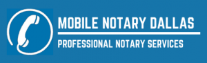 MOBILE-NOTARY-DALLAS-new.png