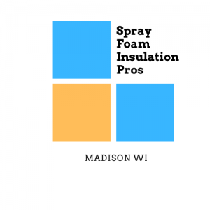 Madison Spray Foam Insulation Pros Logo.png