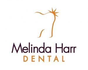 Melinda-Harr-Dental-Clinic-Fargo-ND.jpg