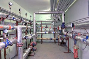 Millers-Plumbing-Mechanical-commercia-plumbing.jpg