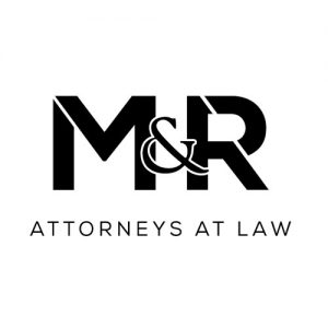 Mnrlaw Logo.jpg