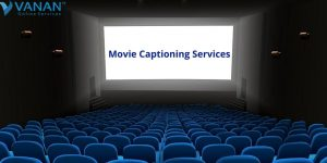 Movie Captioning Services.jpg