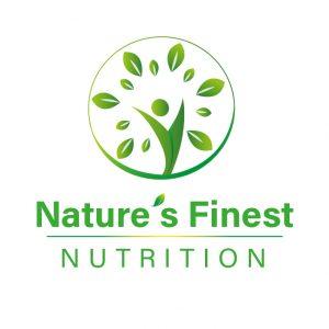 NFN_Official Logo JPEG-01.jpg