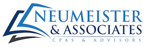 Neumeister_and_Associates_CPAs_and_Advisors_300x200.jpeg