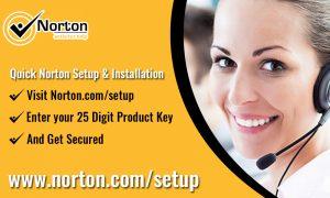 Norton Setup 4 (1).jpg