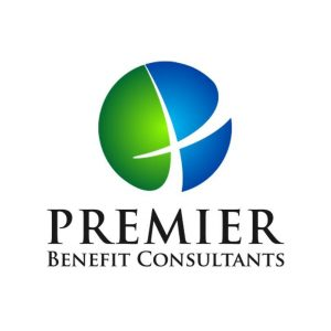 Premier Benefit Consultants-Logo.jpg