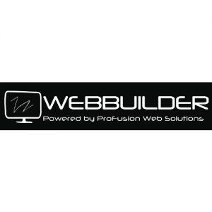 ProFusion Web Builder-Logo.jpg