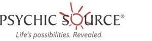 Psychic -logo.jpg
