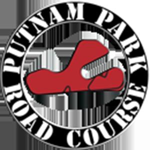 Putnam-Park-Logo.png