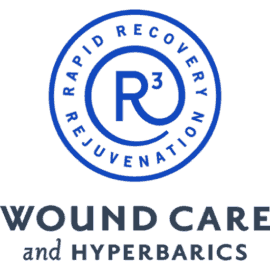 R3 Wound Care and Hyperbarics Logo.png