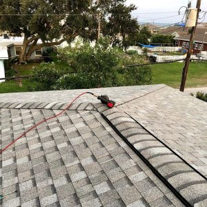 Roof Inspections-7.jpg