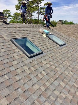 Roof Replacement-3.jpg