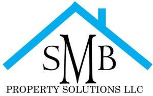 SMB-Property-Solutions-Logo-e1542474170531.jpg