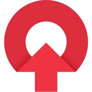 Top App Development Companies Logo - Copy.jpg