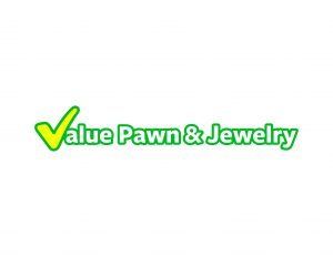 Value-Pawn-logo-MAIN-CMYK.jpg