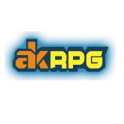 akrpg_logo.png