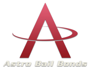 astro-bail-logo.png