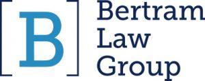 bertram.logo.jpg