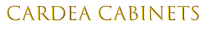 cardea-cabinets-logo-smaller-1.png