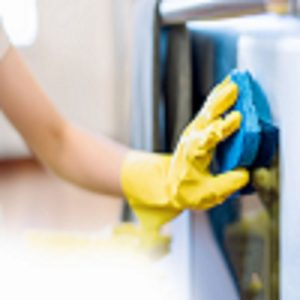 cleaning-services-06.jpg