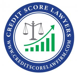 credit score lawyers.jpg