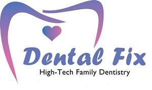 dentalfix_loguito.jpg