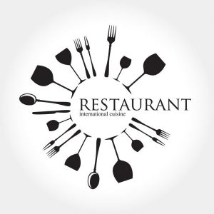 depositphotos_77833060-stock-illustration-restaurant-logo.jpg