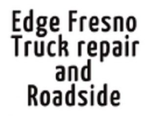 edge-fresno-truck-repair-and-roadside-1.jpg