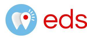 eds-logo-header@2xjpeg.jpg
